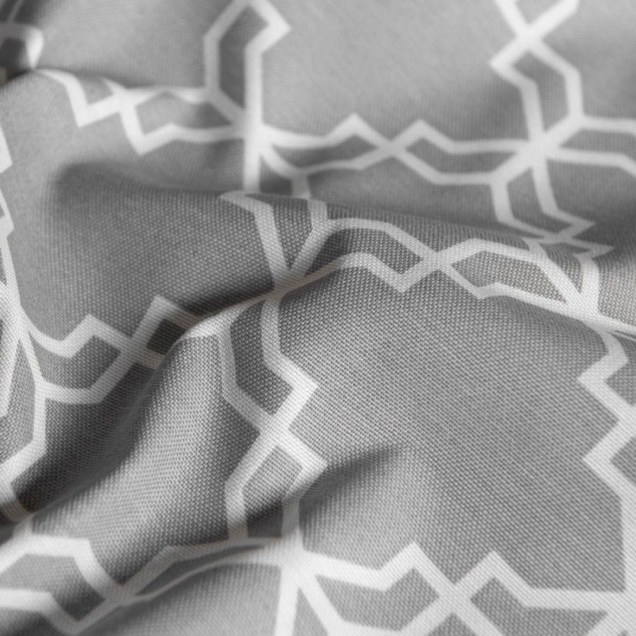 """Декоративная ткань """"Тристан"""" Ширина ткани - 180 см"""