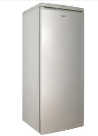 Морозильник DON R-106 MI Металлик искристый