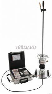 ZFG 3.0 ZORN Instruments Прибор для определения степени уплотнения грунта