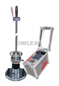 ZFG 3000 ZORN Электронный динамический плотномер грунта