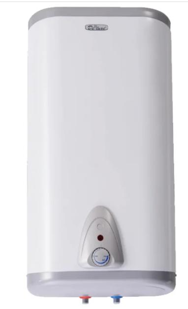 Накопительный электрический водонагреватель DE LUXE 5W60V1 (989100)