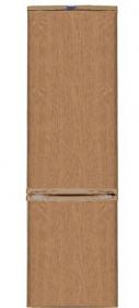 Холодильник DON R-295 DUB Дуб