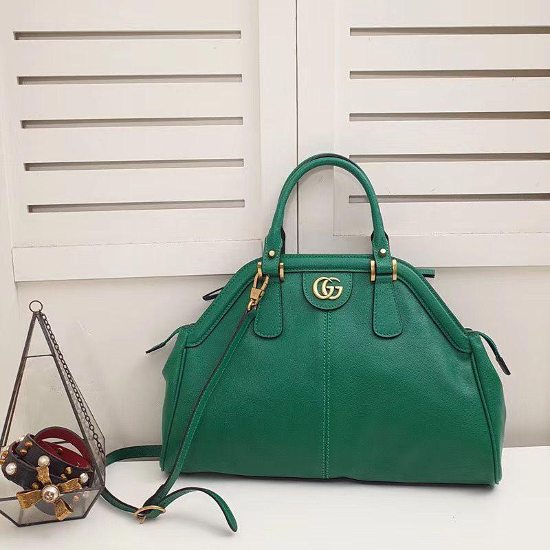 Gucci Re(Belle) 39 cm