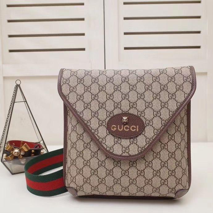 Gucci Ophidia Supreme 26 cm