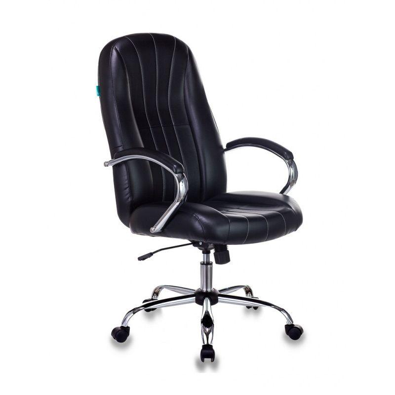 Кресло «T-898-SL»