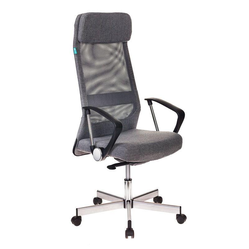 Кресло «T-995-HOME»
