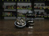 RTA Timesvape X AmbitionZ Vaper Diesel black (оригинал)