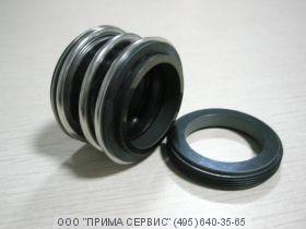 Торцевое уплотнение MG 1/30-z