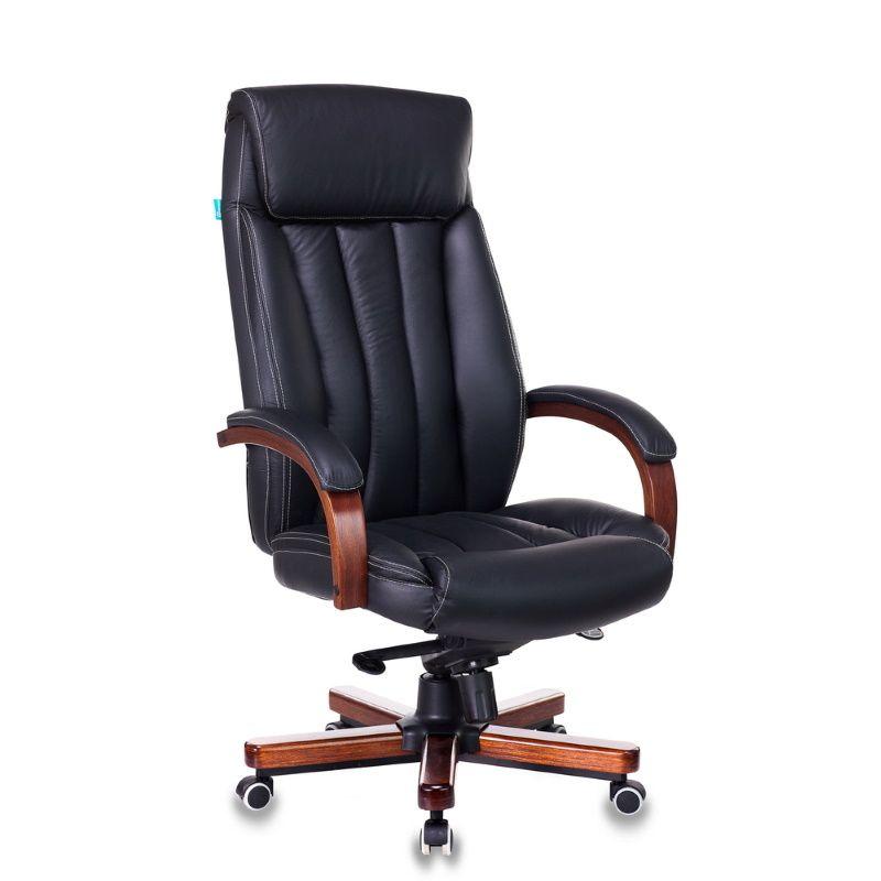 Кресло «T-9922-WALNUT»