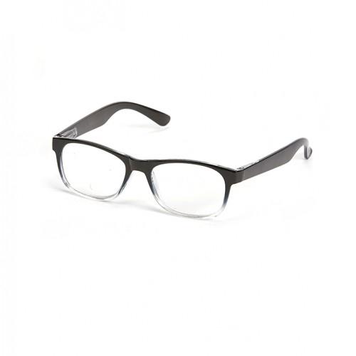 Универсальные очки для чтения