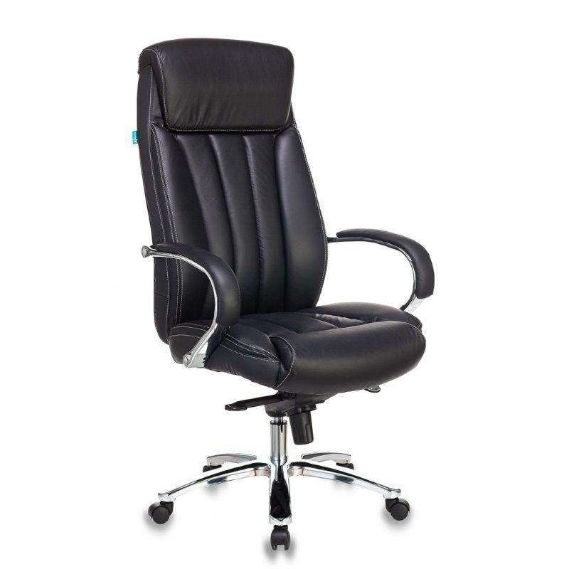 Кресло «T-9922-SL»