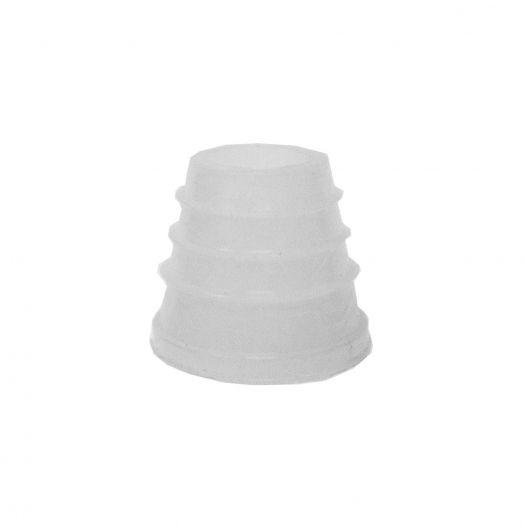 Уплотнитель для чашки (Белый)