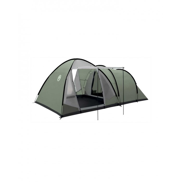 Палатка Coleman (Колеман) WATERFALL 5-ти местная