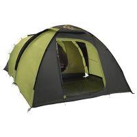 Палатка Coleman (Колеман) CELSIUS DUO 5-ти местная
