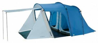 Палатка Coleman (Колеман) LAKESIDE 4-х местная