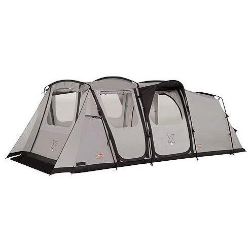 Палатка Coleman (Колеман) WEATHERMASTER XL 4-х местная