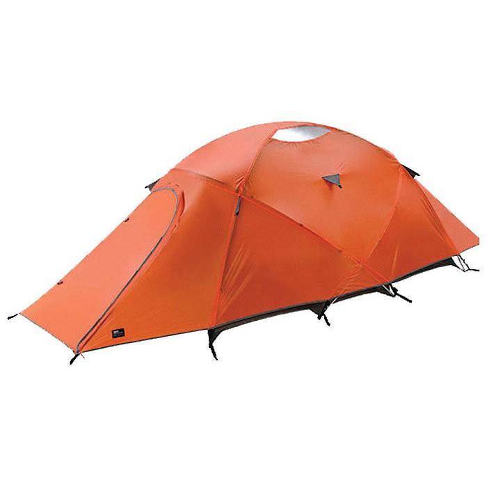Палатка туристическая Coleman (Колеман) IMPRESSION 4-х местная