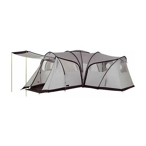 Палатка туристическая Coleman (Колеман) MATRIX X9 9-ти местная