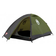 Палатка кемпинговая Coleman (Колеман) Darwin 2-х местная