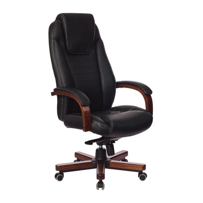 Кресло «T-9923-WALNUT»