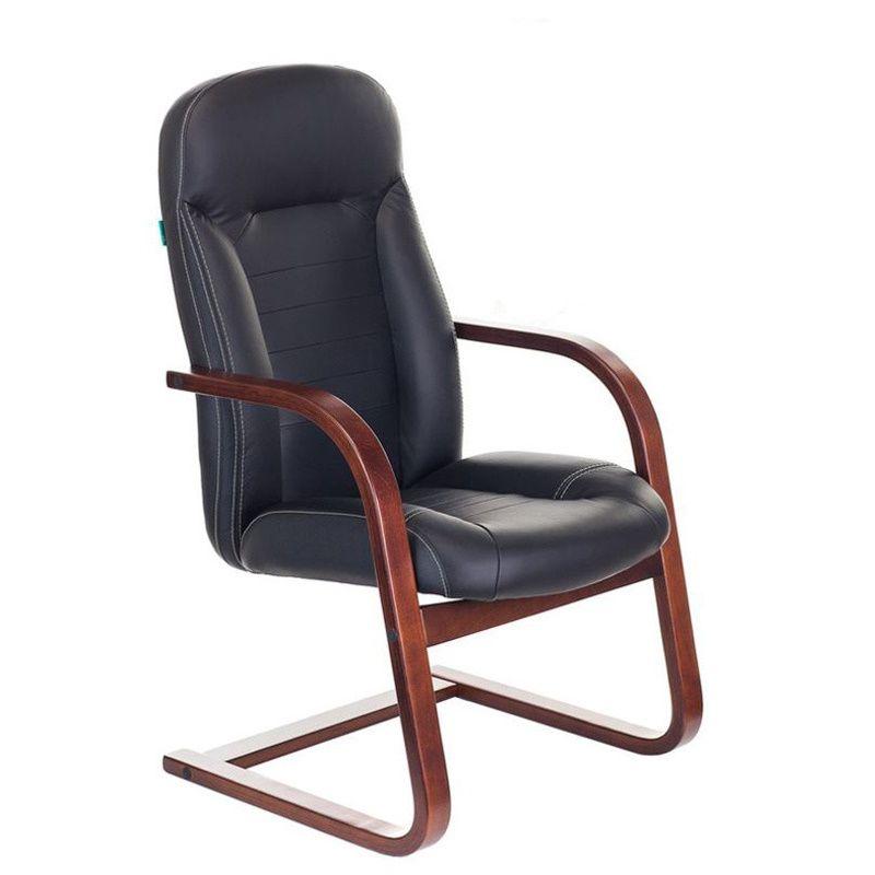 Кресло «T-9923-WALNUT-AV»