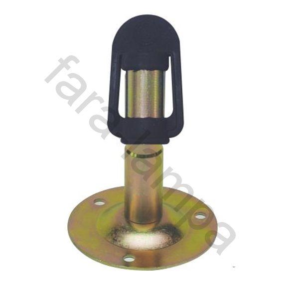 DIN кронштейн R060 для маяка