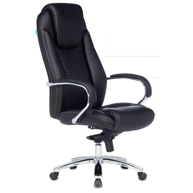 Кресло «T-9923-SL»