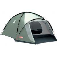 Палатка туристическая Coleman (Колеман) ROCK SPRINGS 4-х местная