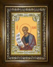 Икона Гедеон пророк (18х24)