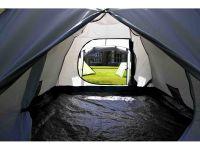 Палатка кемпинговая Coleman (Колеман) Rock Springs 3-х местная фото4