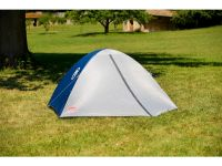 Палатка кемпинговая Coleman (Колеман) Weekend 3-х местная фото2