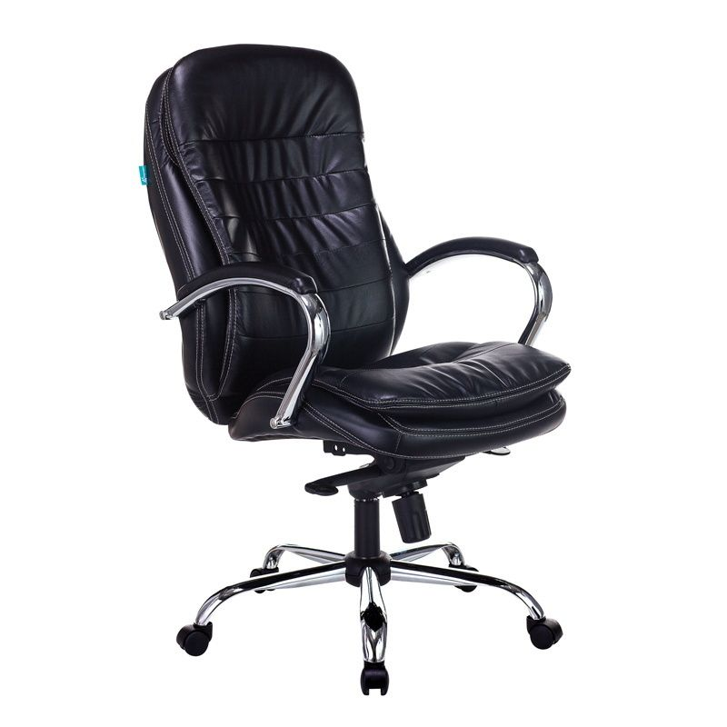 Кресло «T-9950-PU»