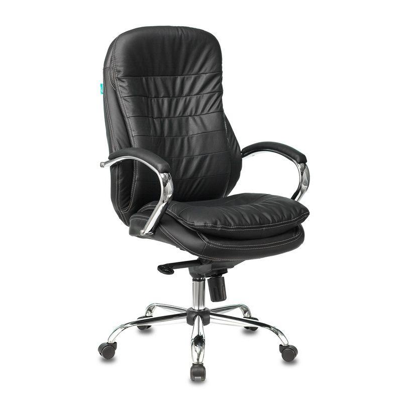 Кресло «T-9950»