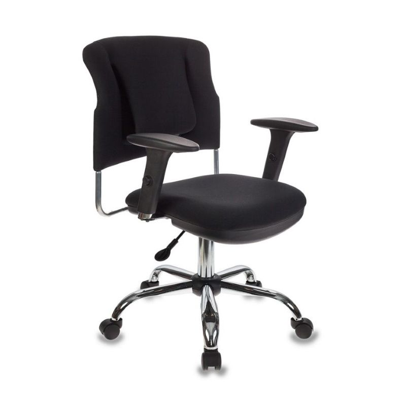 Кресло «CH-323-AXSN»