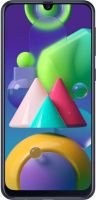 Samsung Galaxy M21 64GB Black