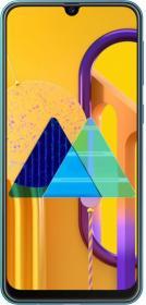 Samsung Galaxy M30s 64GB Blue