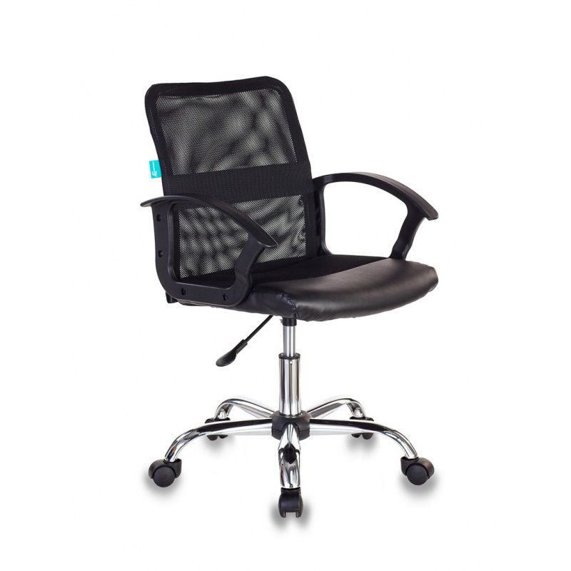 Кресло «CH-590-SL»