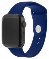 Браслет  Apple Watch 38-44mm Okean blue