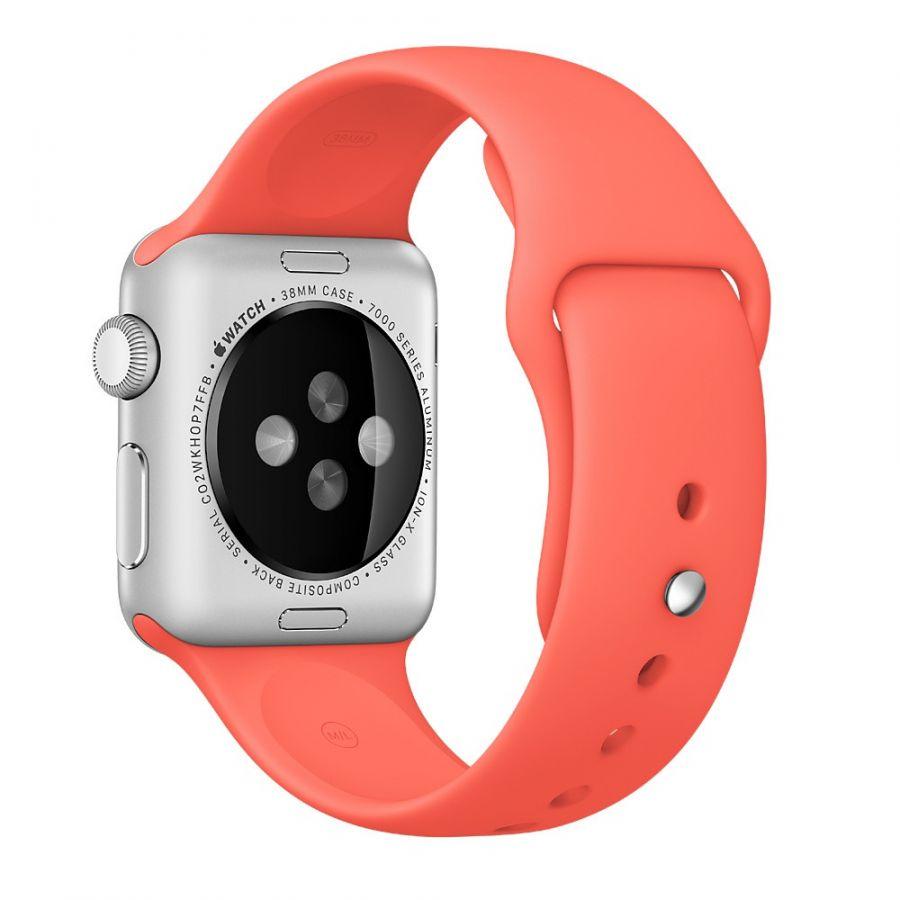 Браслет  Apple Watch 42-44 mm Apricot