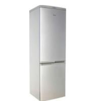 Холодильник DON R-295 BM (BI) Белый металлик