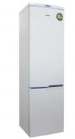 Холодильник DON R-295 B Белый
