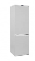 Холодильник DON R-291 К Снежная королева
