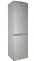 Холодильник DON R-291 NG