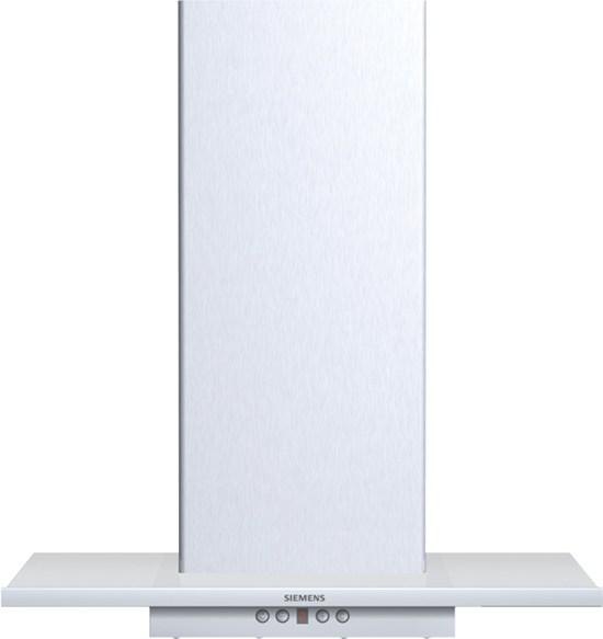 Кухонная вытяжка Siemens LC 58650