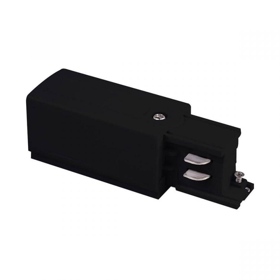 Ввод питания правый Elektrostandard TRP-1-3-R-BK 4690389112690
