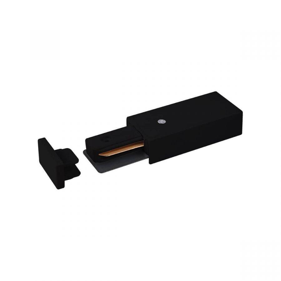 Ввод питания Elektrostandard TRP-1-1-BK 4690389112652