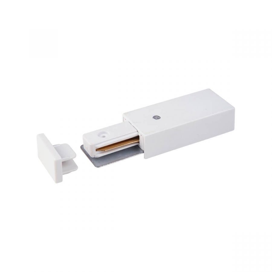 Ввод питания Elektrostandard TRP-1-1-WH 4690389112669