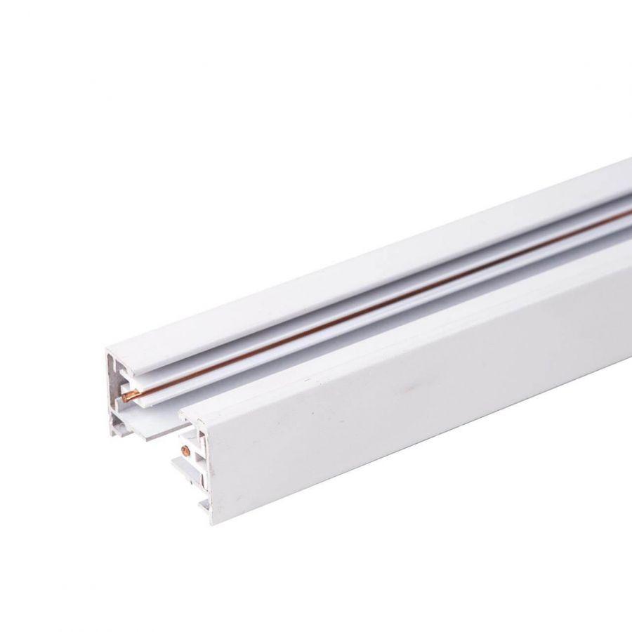 Шинопровод однофазный Elektrostandard TRL-1-1-300-WH 4690389134302