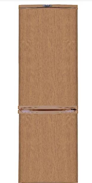 Холодильник DON R-291 DUB Дуб