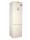 Холодильник DON R-291 BE Бежевый мрамор